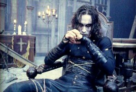 brandon-lee-the-crow