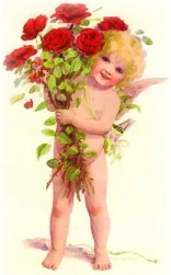 cupid-with-red-roses-valentines-day-clip-art