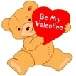 free-clip-art-of-valentines-day